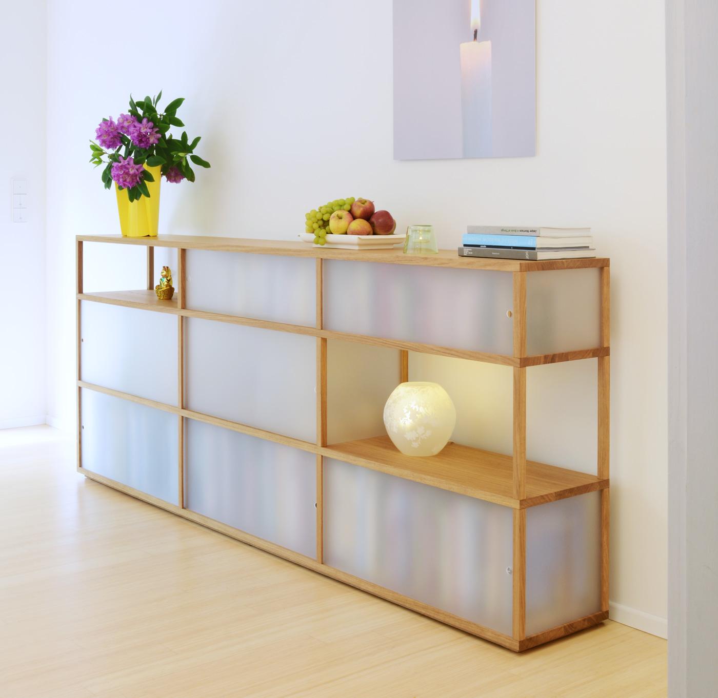 Eduard Euwens Staubfrei Dust Free Display Cabinets