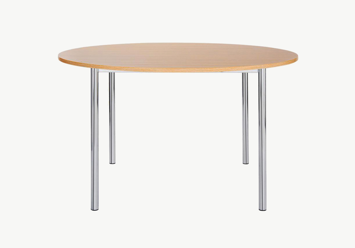 euwens_timeless_tables_september2017_b6w.jpg