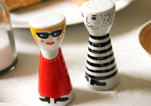 euwens_ritzenhoff_salt-and-pepper-shaker-_2003_a1-1.jpg