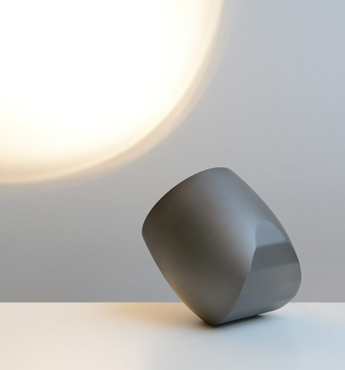 euwens_sompex_ovola_tablelight_700_2017-2.jpg