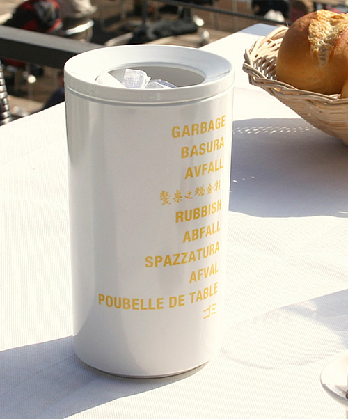 euwens_aps_international_table-waste-bin_2010_a1.jpg